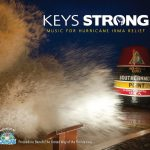Keys Strong Benefit Compilation CD