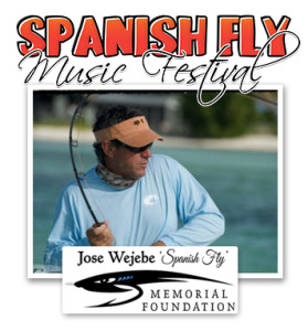 Spanish Fly Music Fest